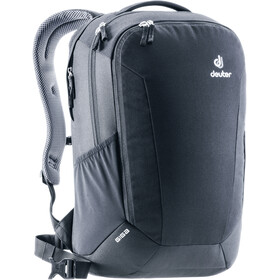 Deuter Giga Zaino 28l, black